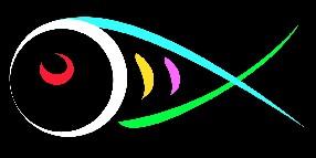 logo OConcept Poissonnerie